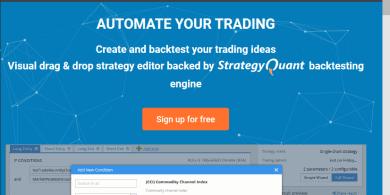 algowizard_online_forex_strategy_builder