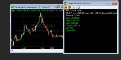 tradestation_data_window_save